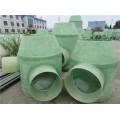 玻璃钢检查井规格型号价格、济南玻璃钢观察井