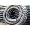 上海厂家供应PE碳素管穿线波纹管
