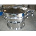 食品加工机械XZS直径1200全不锈钢旋振筛