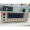 常用的安规测试仪Chroma19053多通道耐压仪