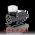 日本原装EMP真空泵GA-380L-08玖宝代理