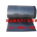 吉安蓄排水板2.5公分(贵州)种植(车库)绿化排水板