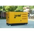 400A柴发电电焊机厂家报价