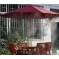 怎么安装别墅花园人工造雾系统