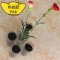 PA6加纤30%GF增强阻燃塑料PA66再生塑料玻纤粒子厂