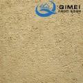 云南丽江软瓷 齐美软石生态壁材柔性面砖厂家