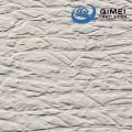 陕西汉中软瓷外墙装饰材料 厂家直销柔性面砖陶柔砖软瓷砖