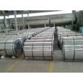 宝钢股份SPFH540酸洗板SPFH540结构钢酸洗卷区分