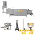 济南有卖豆腐皮机的  豆腐皮机生产设备  厂家十年保修