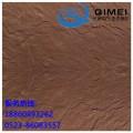 浙江软瓷外墙装饰材料 厂家直销柔性面砖陶柔砖软瓷砖