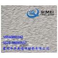 上海柔性面砖厂家直销软瓷外墙饰面砖
