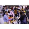 2020世界茶叶展览会world tea expro 20