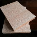 真金防火保温板 热固型改性聚苯板