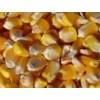 酿酒公司求购小麦碎米糯米木薯淀粉玉米