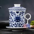 供应景德镇陶瓷杯子生产厂家