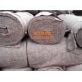 济南毛毡厂家供应运输防磕碰划痕包装包裹毛毡可定做尺寸