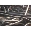 高价宝安电线电缆回收 上门宝安电线电缆回收 找运发回收价同行