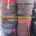 章丘金茂源厂家供应园林树木防寒保温包裹包装毛毡