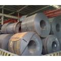 65錳經銷商65mn廠家現貨供應可提供樣板價格低質量高