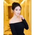 张璇经纪人-15810696499