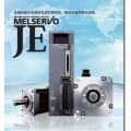 JSMA-MB20ABK01四川伺服电机BL2-107M