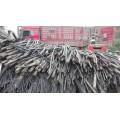 北京电缆回收公司