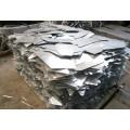 北京不锈钢回收公司