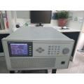 二手交流电源Chroma6530专业品质,安全使用