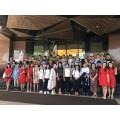 2018 年越南河内国际纺织面辅料博览会