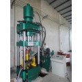 Y辽宁自动粉末成型液压机设备性能精益求精