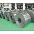 电解板SECD电镀锌板不同SECDN5耐指?#39057;?#38208;锌板