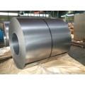 冲压型SECDNE优良导电型SECDNE电镀锌耐指纹板