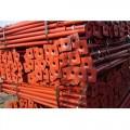 钢支撑,河北精锴钢支撑,品质有保证