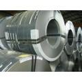 宝钢磷化SECEPC5电镀锌板同等SECEPC5电解板区分