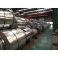 本钢EGN5电镀锌板不同SECC-T电镀锌板自润滑性能