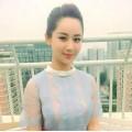 杨紫经纪人-15810696499