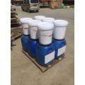 保山混凝土养护剂优质推荐152878-32719