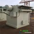 油毡厂沥青制作加热过程产生废气如何治理&催化燃烧设备厂家