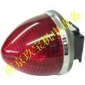 BLR-24RL-C 日本MARUYASU丸安表示灯玖宝机电