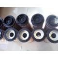 1300R010BN3HC/-V-B4-KE50濾芯