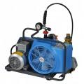 宝华现货JUNIORII-E电动空气压缩机、消防充气泵