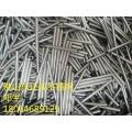 无锡不锈钢精密管,304不锈钢精密管,316不锈钢精密管