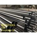 无锡不锈钢圆管,201不锈钢圆管,304不锈钢圆管