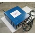 电火花冷焊堆焊修补冷机