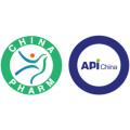 2019杭州医药展制药展APIchina