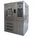 惠州精尚可程式恒温恒湿试验机