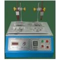 惠州精尚耐磨擦試驗機JS-850A