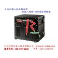 林肯焊机OPTIMARC 500PA电压不稳定输出故障维修