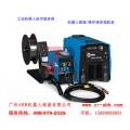 美国米勒 Maxstar150焊机电源指示灯报警维修