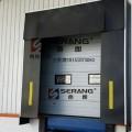 湖州固定式装卸货平台介绍与产品性能